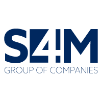 Portfolio-logo-s4m-group-2