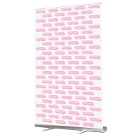 Roll-up-Banner-120-x-200