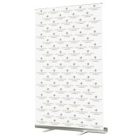Roll-up-banner-dutch-gelpolish